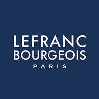 LE FRANC & BOURGEOIS