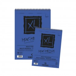 Canson® XL Mix Media