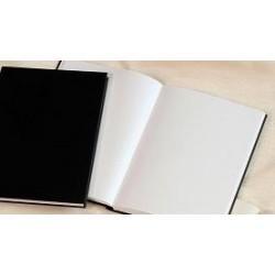Daler Rowney, Ebony Sketchbooks