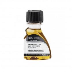 Winsor&Newton, Olio di Papavero Essiccante
