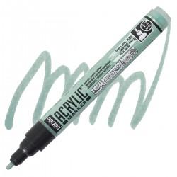 Pébéo, Acrylic Marker, Pennarello Acrilico, 1.2mm