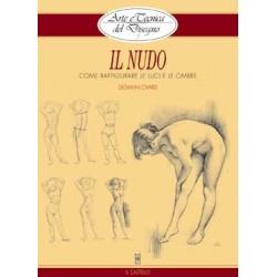 Il Nudo