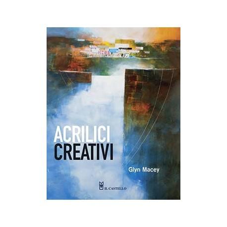 Acrilici creativi