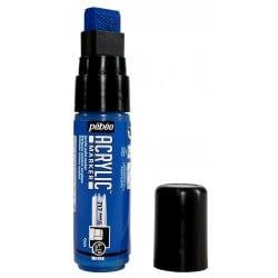 Pebeo, Acrylic Marker, Pennarello Acrilico, 5-15mm