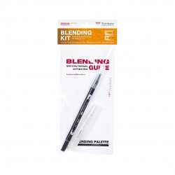Tombow, Blending Kit
