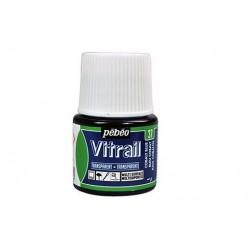 Pébéo Vitrail, Colore per Vetro