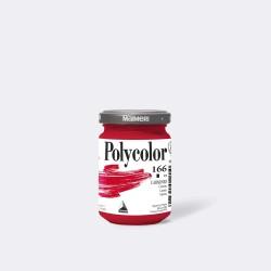 Polycolor colori vinilici Maimeri da 140 ml