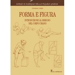 Forma e Figura