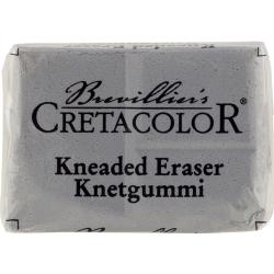 Cretacolor, Gomma Pane Grigia