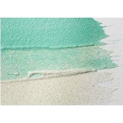 Liquitex, Gel Texture Stucco