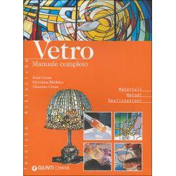 Vetro, Manuale Completo