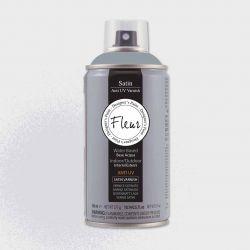 Fleur, Vernice Spray, 300ml