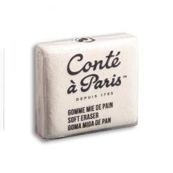 Contè à Paris, Set Sfumini + Gomma Pane