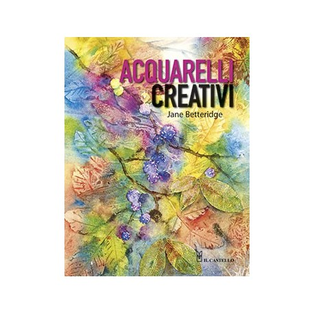Acquarelli Creativi