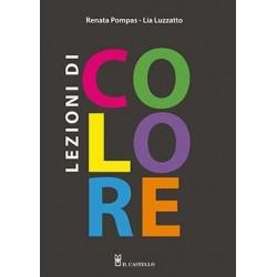 Lezioni di Colore