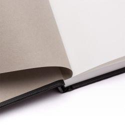 Watercolour Book Fabriano 200gr.