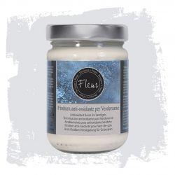 Finitura Antiossidante per Effetto Rame Fleur