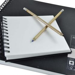 Drawing Book Fabriano 160gr.