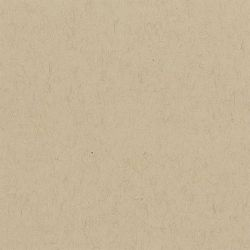 Art Journal Strathmore Serie 400 Riciclato Ocra Calda