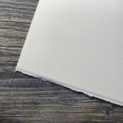 Carta Saunders Waterford per Acquerello GS 20 fogli