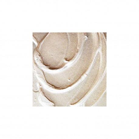 Maimeri Polycolor Body, Paste Acriliche Modellabili, 140 ml