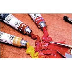 Maimeri Artisti, Colori a Olio Extrafini, 60ml