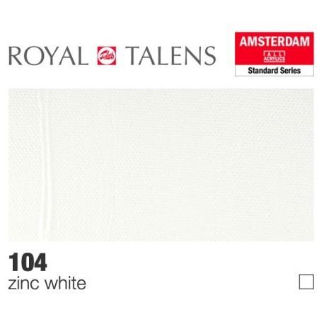 Amsterdam Acrilico 120ml