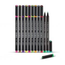 Pennarelli Lyra Art Pen