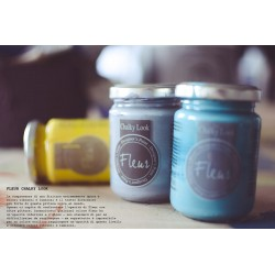 "Colori acrilici ""Fleur"" 130ml"
