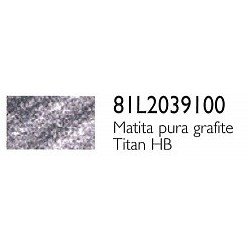 Matite grafite Lyra Rembrandt