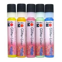 GLITTER-LINER