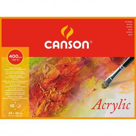 Canson® Acrylic
