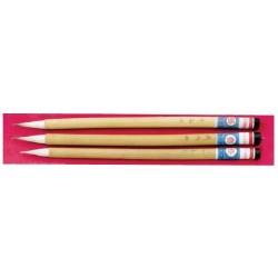 Set pennelli cinesi