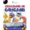 Creazione di Origami