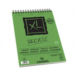 Canson® XL Recycled