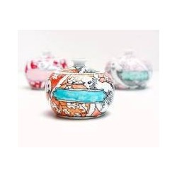 Pebeo, Porcelain 150, Kit Scoperta 6 x 20ml