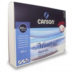 Canson® Montval 100 fg.