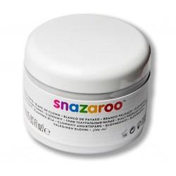 Snazaroo, Cerone Bianco per Clown
