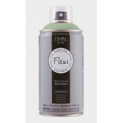 Spray FLEUR Chalky Look