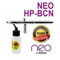 Iwata, Neo HP-CN, Aeropenna N2000