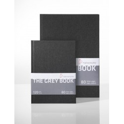 The Grey Book