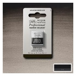 W&N Professional, Journal Gift Box