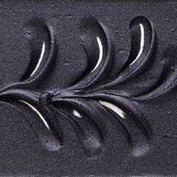 Maimeri Idea, Pasta Ferro Nera