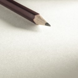 Hahnemuhle, Draft & Sketch
