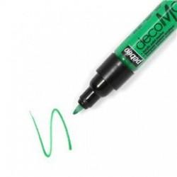 Pébéo, Acrylic Marker, Pennarello Acrilico, 0.7mm
