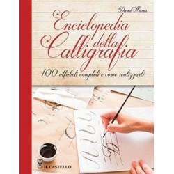 Enciclopedia della Calligrafia
