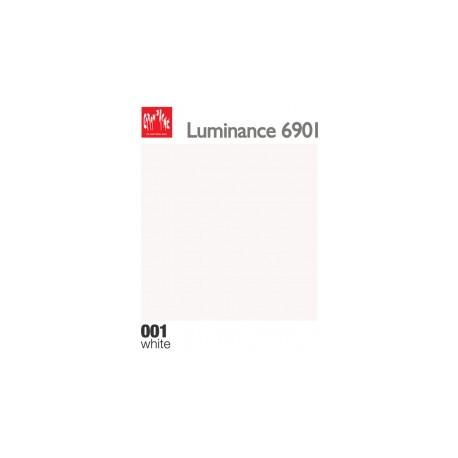 Caran D'Ache Luminance 6901