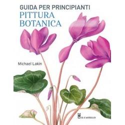 Guida per Principianti, Pittura Botanica
