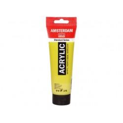Amsterdam, Acrilico, 120 ml