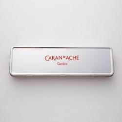 Caran D'Ache Technalo, Set 6 pz.